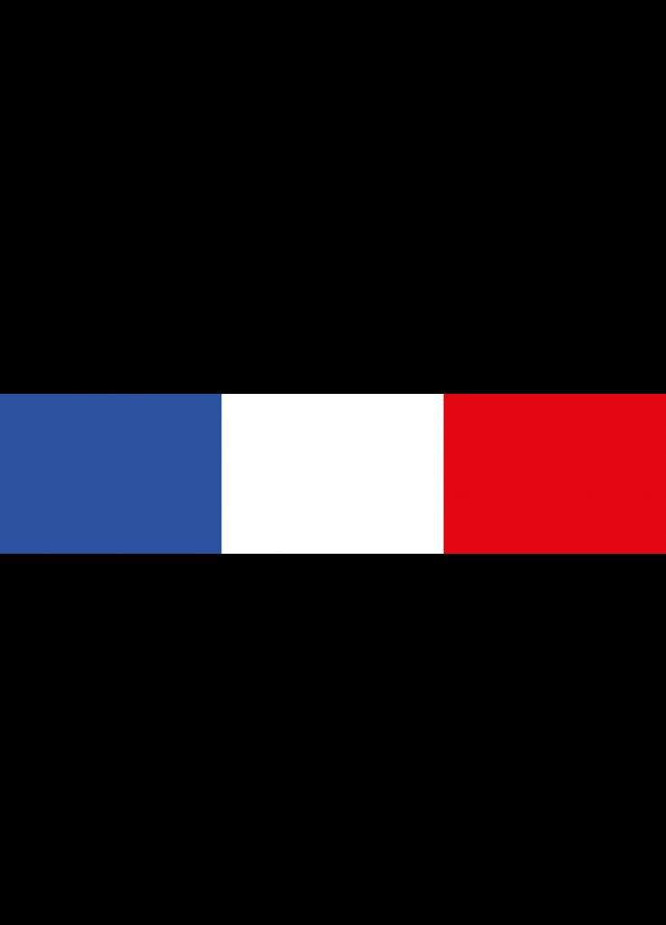 chanvre bio français production artisanale V21