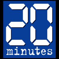 kisspng-20-minutes-20-minuten-france-le-bien-public-logo-20-minutes-5b0ed01c948e39.8159760615276974366085
